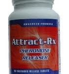 Attract-Rx Pheromone Review