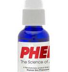 pherx