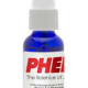 PherX Pheromone Cologne For Men Review