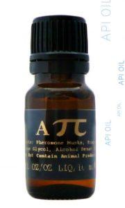 api xs pheromone oil for men