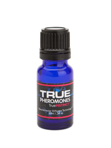 TRUE Instinct for Men Pheromones